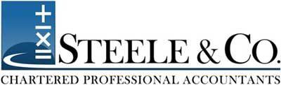 Steele & Co.